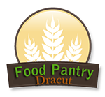 Dracut Food Pantry